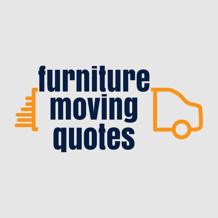 Furniture Moving